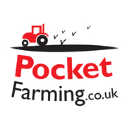 Pocket Farming